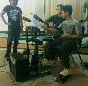 furqon_drum