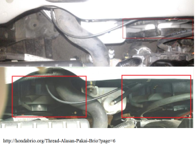 perbandingan_radiator_brio_manual_cvt